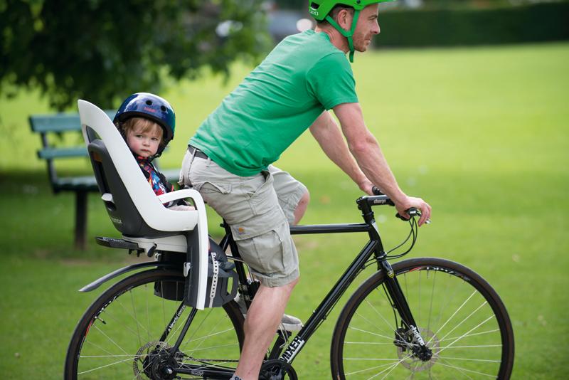 Car Seat For Bike Off 70 Medpharmres Com, Child Car Seat For Bikes